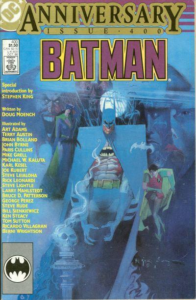 [400+batman]