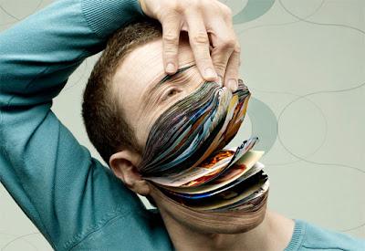 http://2.bp.blogspot.com/_kxPG6y8Qctk/S3BIW6zs5hI/AAAAAAAAVgM/c7bhuezEX_k/s1600/Real+Face+Book.jpg