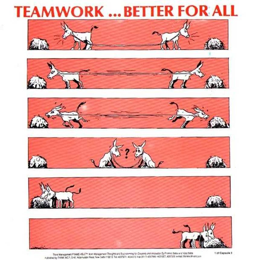 [Teamwork+...+Better+for+All.jpg]