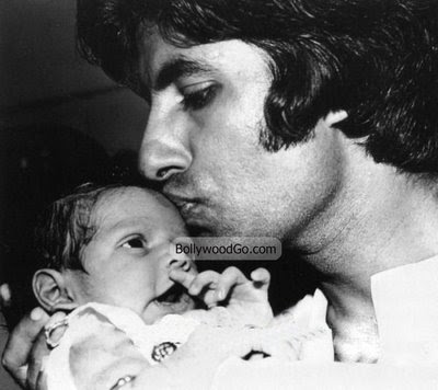 Abhishek+Bachchan+Childhood+8 Amitab Bachan Pics since childhood gallery bollywood pictures