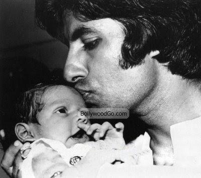 Abhishek+Bachchan+Childhood+8 Amitab Bachan Pics since childhood