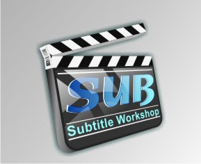 http://2.bp.blogspot.com/_kxPG6y8Qctk/Sow0y1aIENI/AAAAAAAAKz4/notz5JMuvOk/s400/Subtitle_workshop_by_luapo.jpg