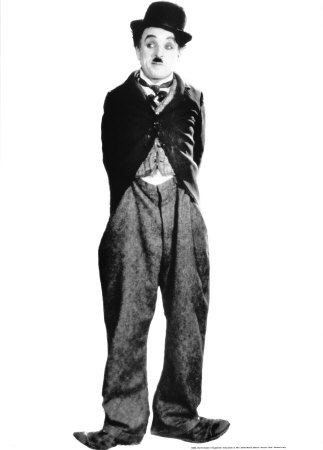 charlie chaplin wallpaper. charlie chaplin wallpaper