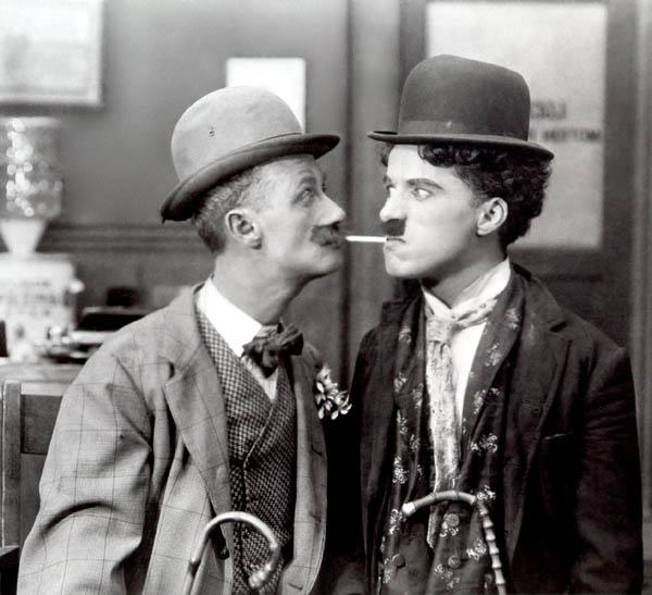 charlie chaplin. Charlie Chaplin - Best and