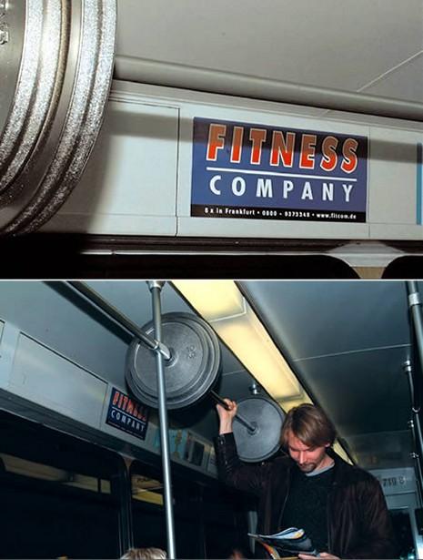 http://2.bp.blogspot.com/_kxPG6y8Qctk/SwgfGQB-qCI/AAAAAAAAQBw/aGVd1u2CBsw/s1600/Fitness-Ads-8.jpg
