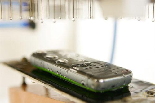[Image: Nokia+Quality+Testing+%281%29.jpg]
