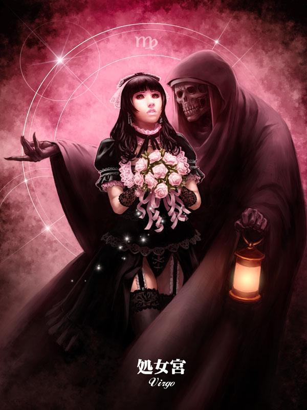 Narango cual es tu signo del zodiaco - Cual es mi signo del zodiaco ...