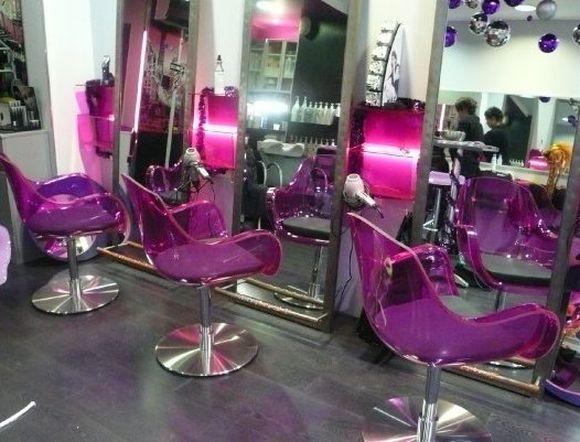 le blog du salon de coiffure salon impact coiffure nice. Black Bedroom Furniture Sets. Home Design Ideas