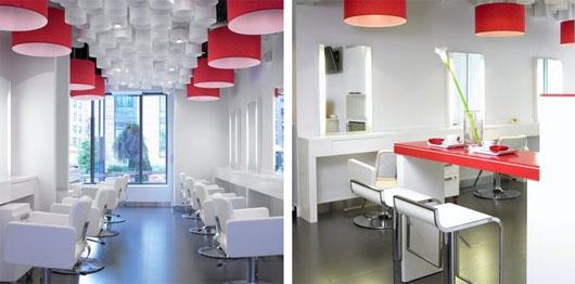 Le blog du salon de coiffure salon vasken demirlian new for Coiffeur salon nyc