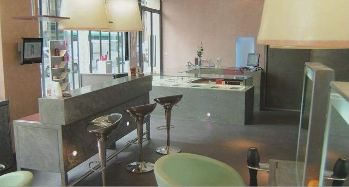 Le blog du salon de coiffure salon jean marc joubert for Salon de coiffure ouvert le dimanche paris