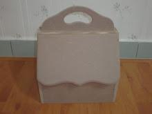 Spoon Box - RM 59
