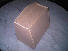 Bakery Box (Small) - RM 58