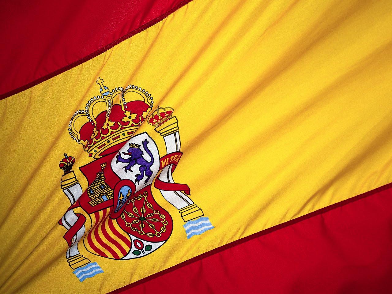 http://2.bp.blogspot.com/_kxgTICRo1_M/TDpOTazArTI/AAAAAAAAA4A/HzhE8exmslQ/s1600/bandeira-da-espanha-a8104.jpg