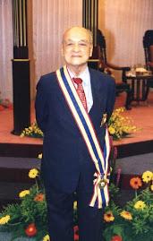 华社。精神  悼沈慕羽先生(1913-2009)