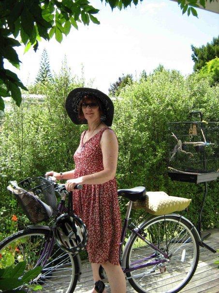 [Helen+and+bike+Dec]