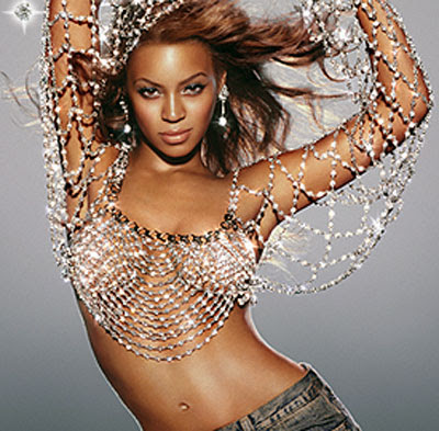 Baixar Beyoncé - Sorry Grátis MP3