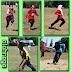 MAS1: Olahraga tahunan
