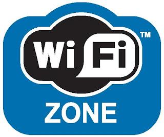 external image WiFiZone.jpg
