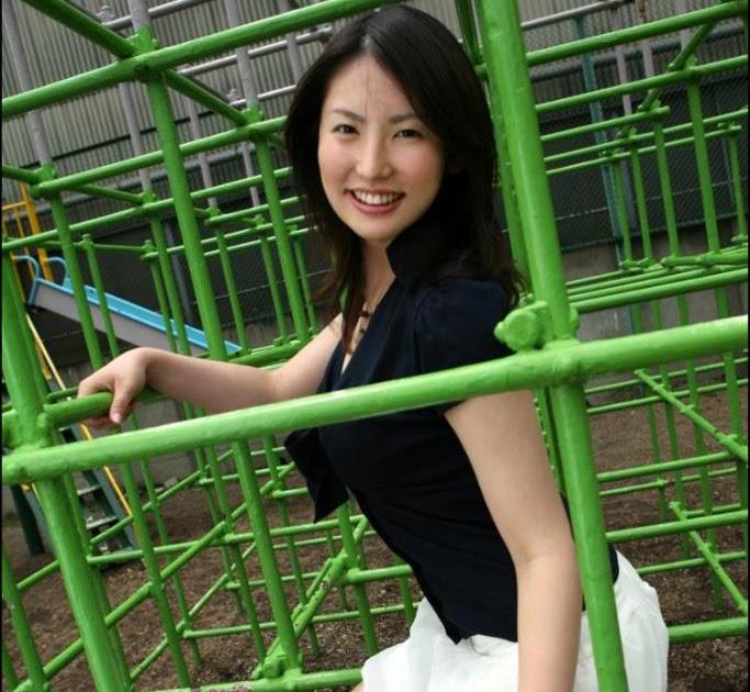 Takako kitahara video itt Zwei