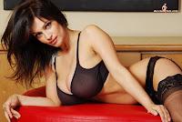 Denise Milani
