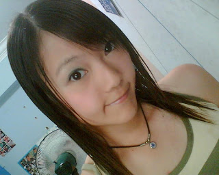 Join. Nude indonesian chinese girl