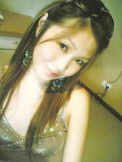 chinese dating girl marriage