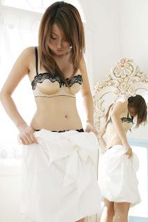 Nao Yoshizaki