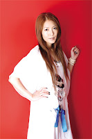 Boa Kwon