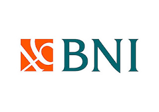 Bank BNI