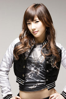 Kim Sung Hee