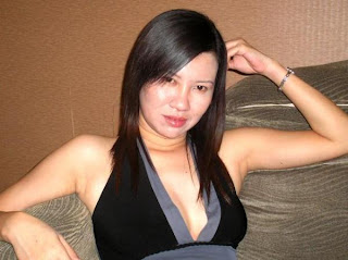 Video Tante Girang with her dating boy here :