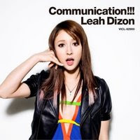 leahdizon-communication