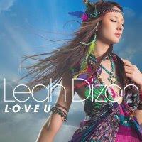 leahdizon-loveu