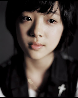 sulli fx korean