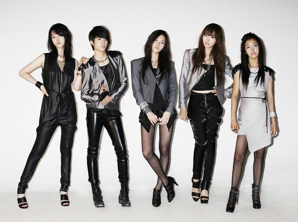 fx+korean+band.jpg