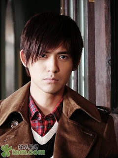 vic chou the last night of madam chin