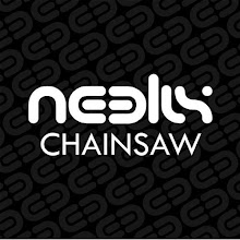 Nelix  Chainsaw