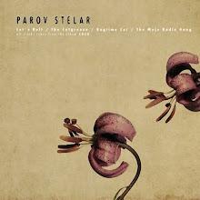 DESCARGA ESTE ALBUM : Parov stelar   2009