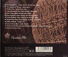 DESCARGA  ESTE  ALBUM:  Miles Davis