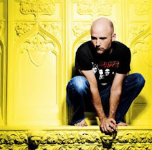 DESCARGA ESTE ALBUM : Moby  Electro Beats