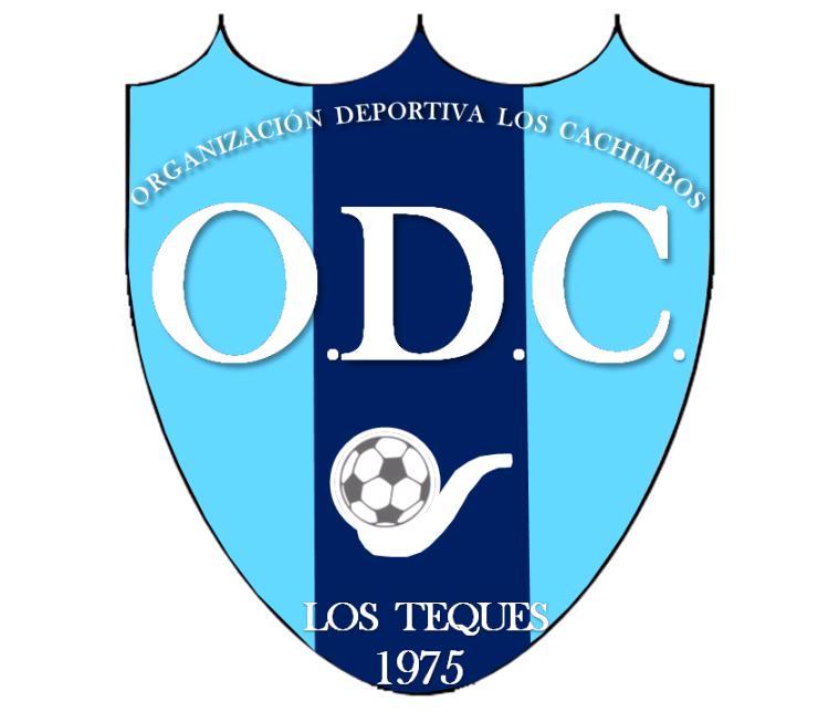 Organizacion Deportiva Los Cachimbos.