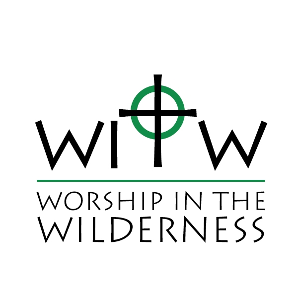 Worship in the Wilderness