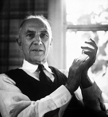 the life and works of william carlos williams Herbert leibowitz's something urgent i have to say to you provides a new perspective on the life and poetry of the doctor poet william carlos williams, a k.