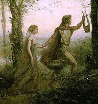 [Obrazek: 200px-Jean-Baptiste-Camille_Corot_-_Orph...n%2529.jpg]