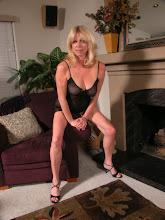 Brandi Summers