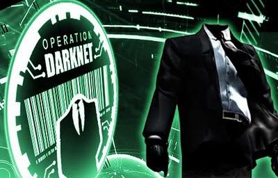 Darknet Onion