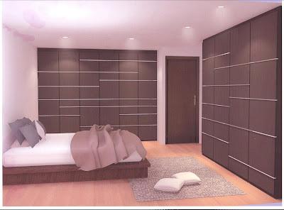 Renovating my Tiong Bahru SIT flat