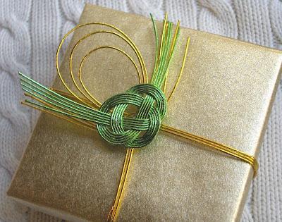 http://2.bp.blogspot.com/_kyYaMHB4tGw/STHiQJZiPiI/AAAAAAAABmk/clAfK3aE8bI/s400/best+gift+box.jpg