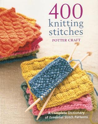Raspberry Afghan - Free Knitting Pattern:
