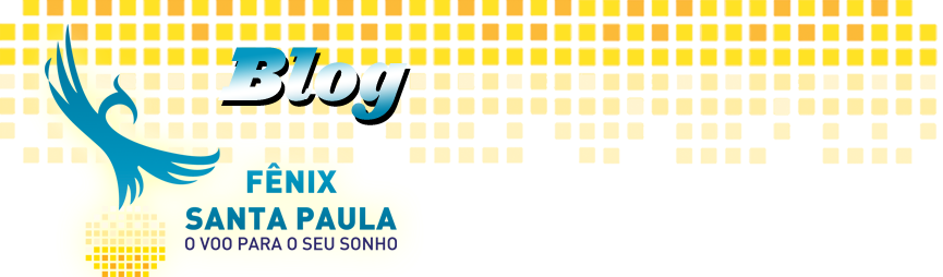 Colégio Fênix Santa Paula